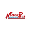 Laboratório Nectar Plus