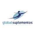 Laboratório Global Suplementos