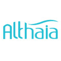 Laboratório Althaia