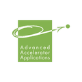 Laboratório Advanced Accelerator Applications
