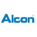 Laboratório Alcon