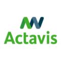 Laboratório Actavis
